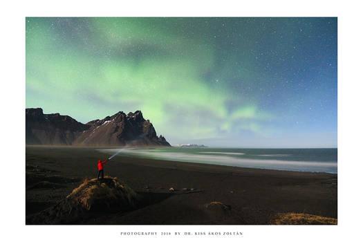 Iceland 2018 - XLIV