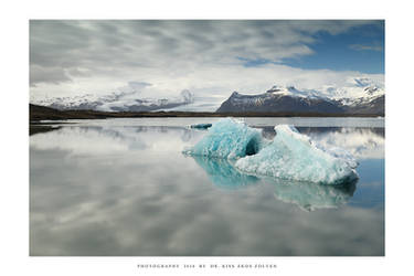 Iceland 2018 - XLVI