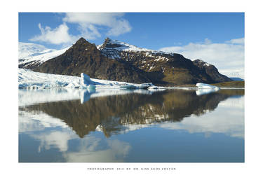Iceland 2018 - XLVIII by DimensionSeven