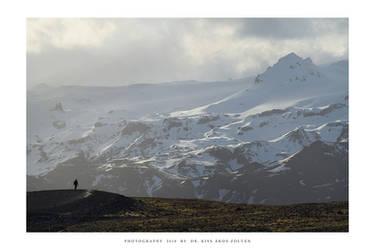 Iceland 2018 - XLIX