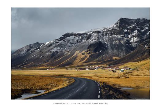 Iceland 2018 - L