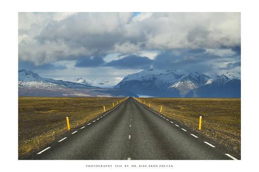 Iceland 2018 - LI