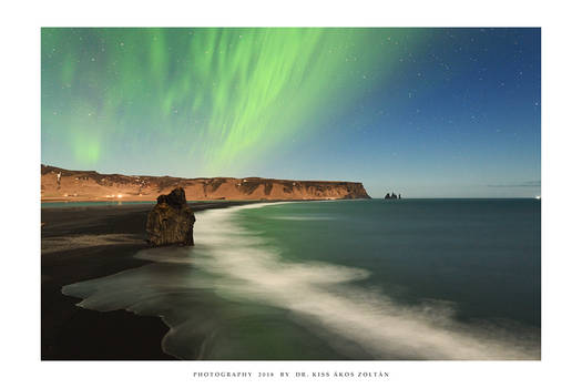 Iceland 2018 - LIV