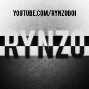 rynzodesigns's Profile Picture