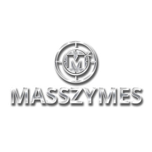 masszymesopiniones's Profile Picture