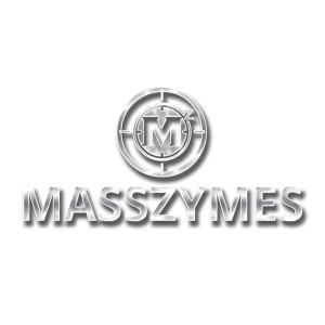 masszymesopiniones's Profile Picture