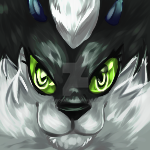 :C: Nightfyre icon by Airokat