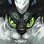 :C: Nightfyre icon by Airokat