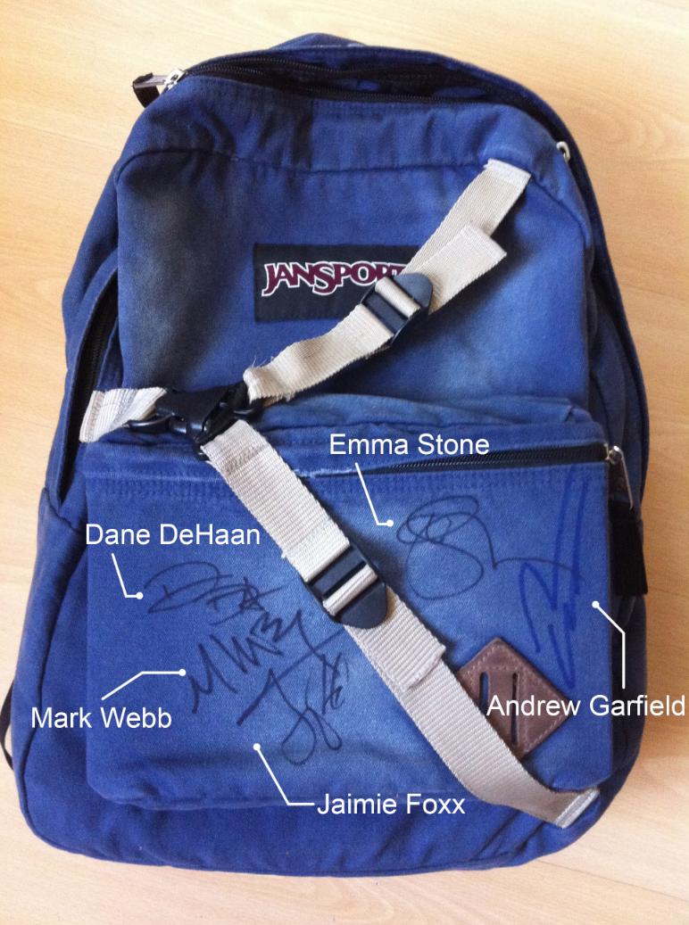 Customizable Jansport Backpacks | Os Backpacks