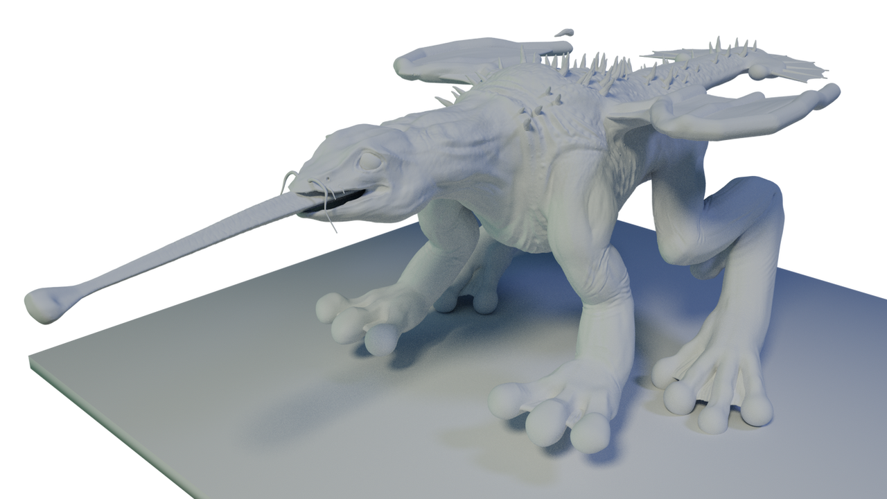 _wip__frog_creature_sculpt_by_a3person-dbvz5eb.png