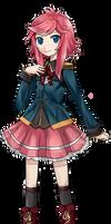 KEI: Kimine Kiichigo