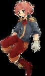 Akiharu PRIME+1.2 VB release