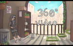 HAPPY SHAPE (360 Video)