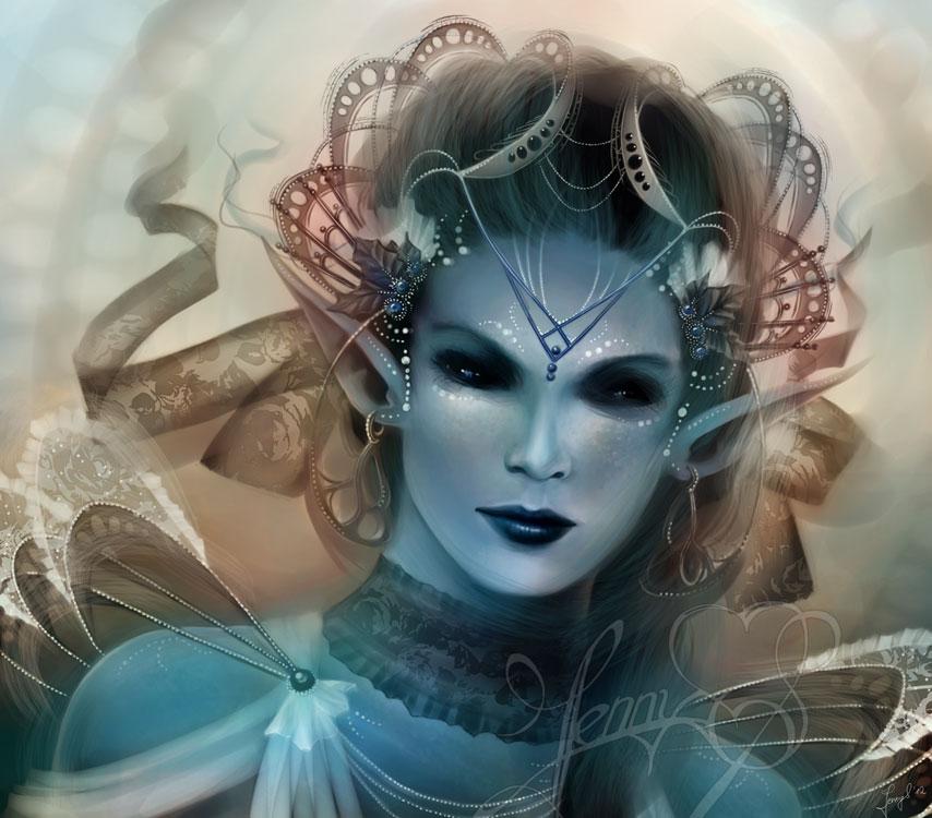 https://orig00.deviantart.net/2b89/f/2013/214/c/f/the_sylph_by_jennyeight-d4wc9ob.jpg