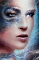 Galaxia by Jennyeight