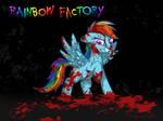 Rainbow Factory - MLP
