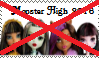 Anti Monster High Reboot 2016 Stamp by NiteNitepillow