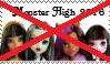 Anti Monster High Reboot 2016 Stamp by NiteNitepillow