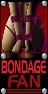 bondage-fan-comics's Profile Picture