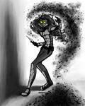 Skitter [Worm]