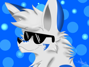 Drawings-SofiaWolf's Profile Picture