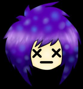 O-Ghostblack's Profile Picture