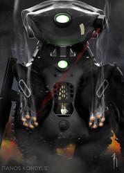 RoboCoffee