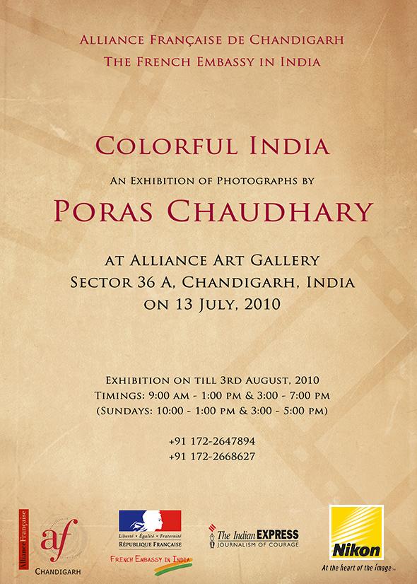 Poraschaudhary poras chaudhary deviantart here stopboris Choice Image