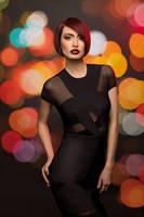 Affinage Professional Sleek by MoofyModel