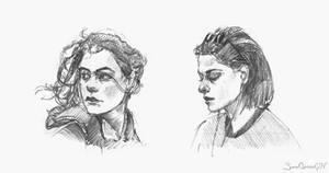 Sketch #43