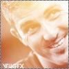 David Villa ICON by YFGFX
