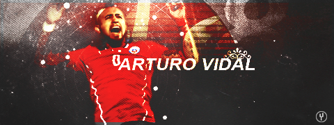 Vidal by YFGFX