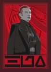 Emperor Hux