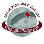 Starkiller Base Tshirt Design