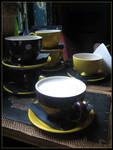 Chai vs Tea v3.0