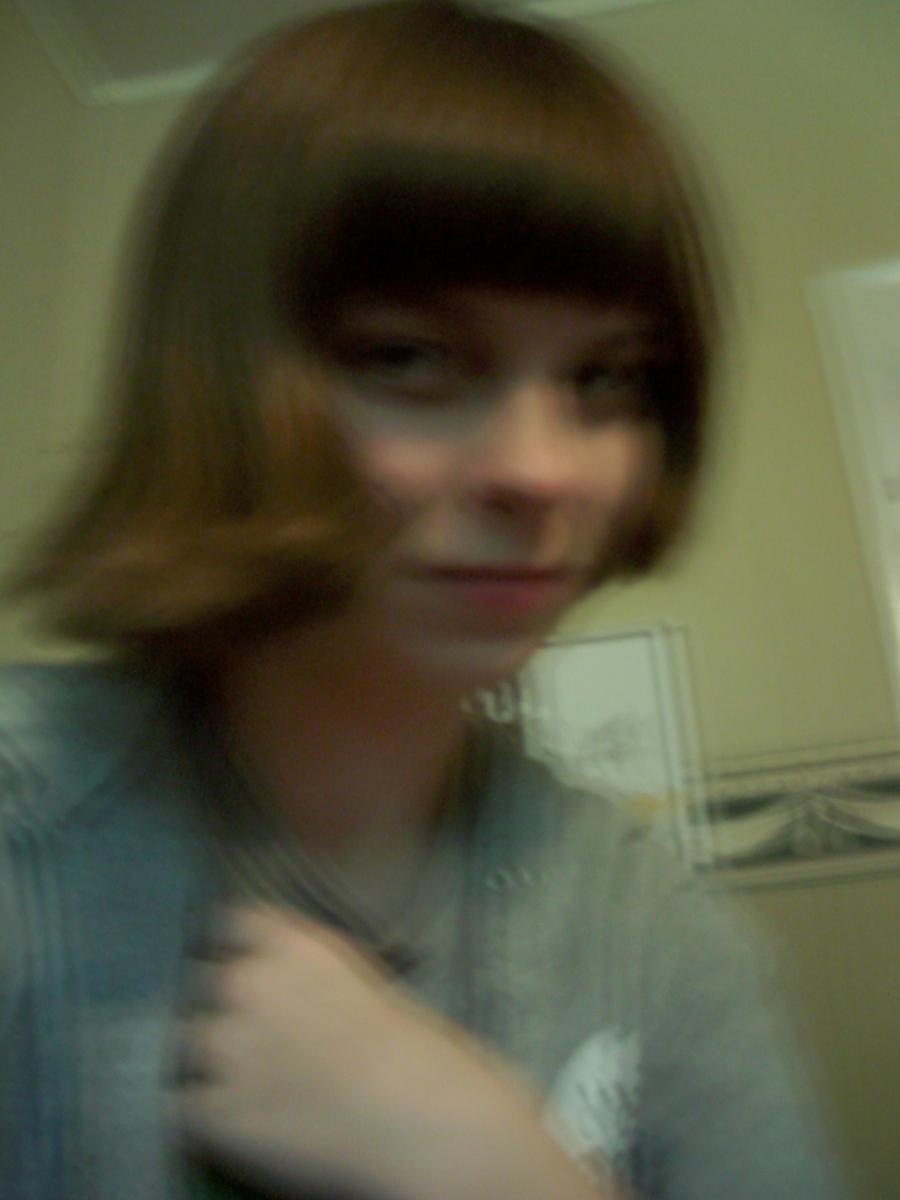 eastdisease's Profile Picture