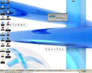 Screenshot 2002-01-28