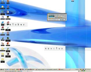 Screenshot 2002-01-28 by glutnix