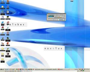 Screenshot 2002-01-28