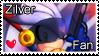 Zilver Stamp by Cinnamin-Bun