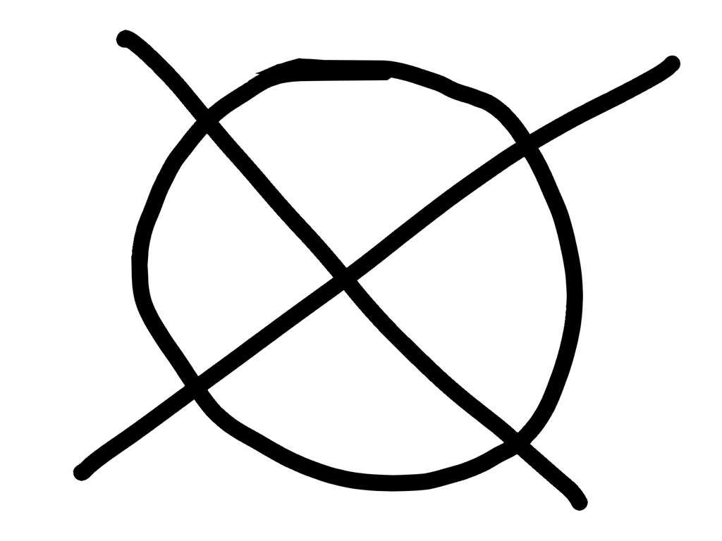 Operator Symbol By Cixucci On Deviantart