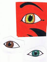 Eyes-2 by forrestongirl97