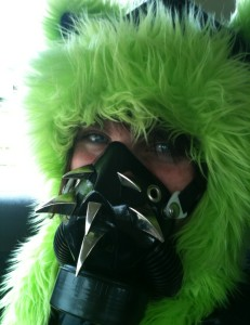 ninjazombiecupcake's Profile Picture