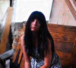 daniellekiemel's Profile Picture