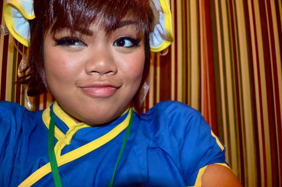 AkuseruReno's Profile Picture