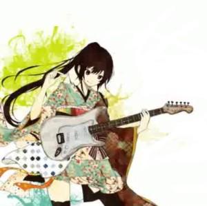 NamineMisaki's Profile Picture