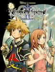 Kingdom Hearts Fanart