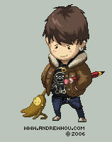 nJoo's Profile Picture