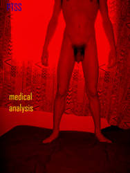 doctorsanalysiscache2 4/6 by Honiker
