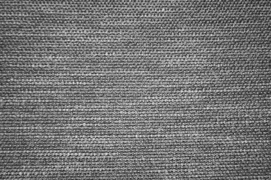 Fabric Texture by suite806